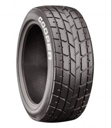 Cooper ARX / ARX2 Wet Tire