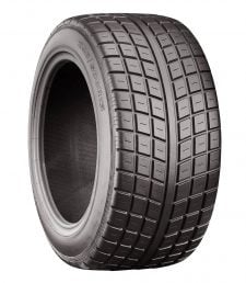 Cooper USF2000 Wet Tires