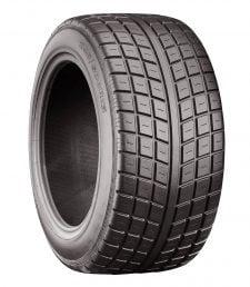 Cooper Indy Pro 2000 Wet Tires