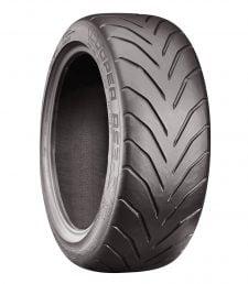 Cooper ARX Passenger Lap Tire