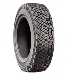 Cooper M+S Rally Tire